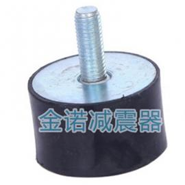 JNDD型橡胶减振器,丹东钻床弹簧减振器专卖