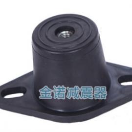 RM型橡胶减振器风机降噪组合式减振器