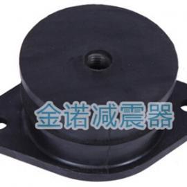 A型橡胶减振器鼓风机降噪组合式减振器