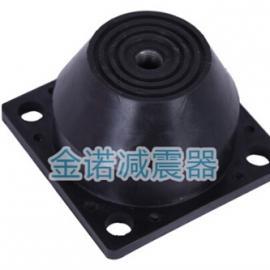 自吸式无堵塞排污泵降噪组合式减振器  JGS型橡胶减振器