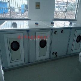 组合式空调器、集中式送风空调机组、空调风柜