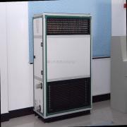 AHU新风空调机组、立式新风空调机组、立式风柜、暖风机柜
