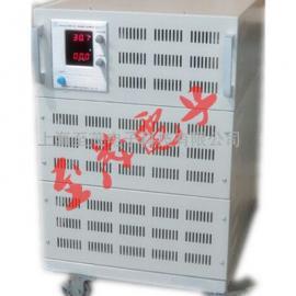 220V蓄电池充电机,220V电力充电机,直流充电器