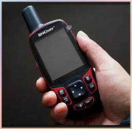 华辰北斗 彩途K82B手持GNSS专家(价格)