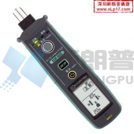 4500插座相序系统测试仪日本克列茨KYORITSU共立