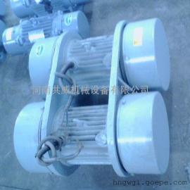产品介绍WHZY-2*20-6直线自振源
