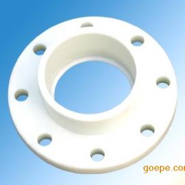朝阳pp管材批发/采购,规格DN15-400mm,LDJC-PP管件耐强酸碱