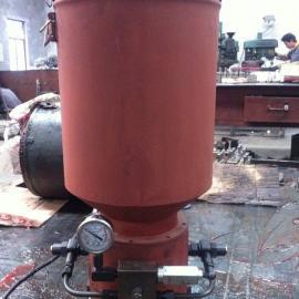 ZB多点润滑泵、ZB多点润滑泵