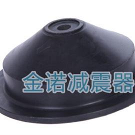 JG型橡胶减振器 江阴市卷板机弹簧减振器专卖