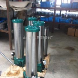 SRB-J/L手动润滑泵 FB手动润滑泵