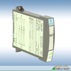 SINEAX TI807信号隔离器-TI807