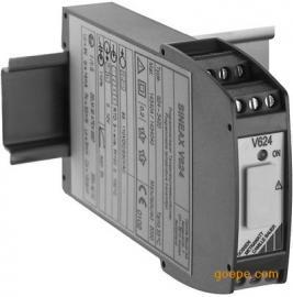 SINEAX V620通用转换器-SINEAX V620