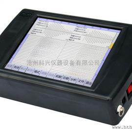 基桩声波检测仪