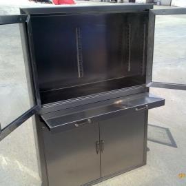 医用不锈钢器械柜