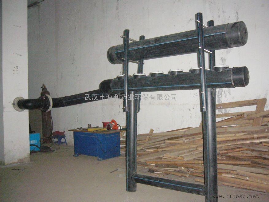产品展示 滗水器                    加工定制:是 ;结构形式:旋转式