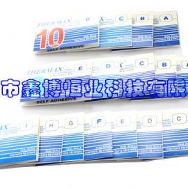 温度热敏试纸优势批发-温度热敏试纸