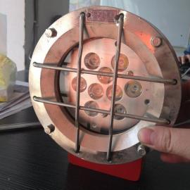 DGY18/127L �V用隔爆型LED�C���