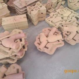 砂型铸造模具 河北模具 砂型铸造工艺