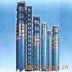 供应不锈钢深井泵|喷泉井提泵下泵报价|喷泉泵图片安装报价