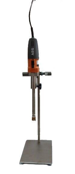H25高剪切均质机,高剪切分散机,高剪切乳化机,高剪切萃取机