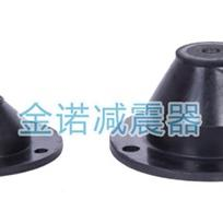 JSD型低频复合橡胶减振器 延吉市冷却塔减震降噪专卖