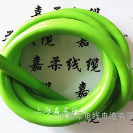 编码器电缆|屏蔽双绞编码器电缆