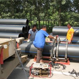 南阳PE给水管厂家|南阳110PE管厂家报价