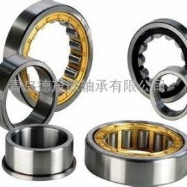 NUP305轴承|蜗轮蜗杆减速机轴承