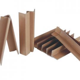 重庆纸护角-托盘护边角