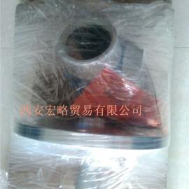 重庆E+H雷达液位计FMR56