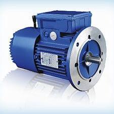 紫光变频电机-清华紫光电机-紫光制动电机