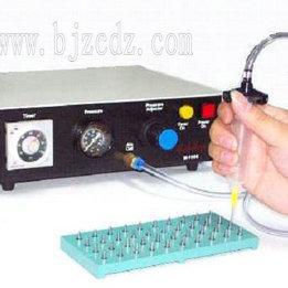 光纤注胶机注胶机