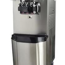 广绅BW758CR刨冰机 奢华刨冰机 冰激淋机 软质刨冰机