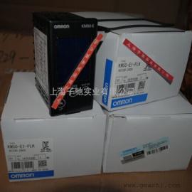 KM50-E1-FLK智能电量监测器KM50-C1-FLK
