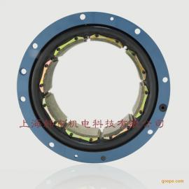 石油钻机用气动鼓型离合器SH-8/SY-8cb203
