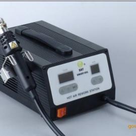 东莞瀚基Smart-901热风枪厂家自供