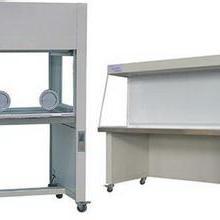 供应 优质不锈钢超净工作台 各种材质制作洁净工作台