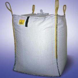 灰渣打包袋、吨袋、集装袋