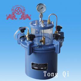 GQC-1改良法混凝土含气量测定仪
