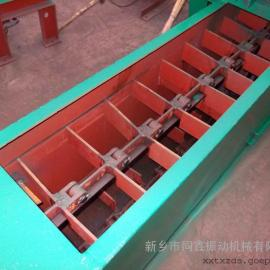 ms埋刮板输送机型号价格配件