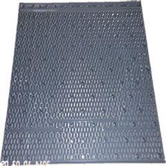 荏原950*950PVC冷�s塔填料