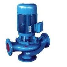 GW管道排污泵GW100-80-10-4