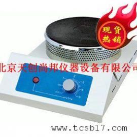 封闭式电炉FL-2型