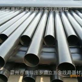 热浸塑钢管厂家直销,热浸塑钢管大量现货,规格齐全