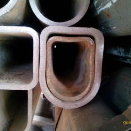 镀锌D形管-镀锌D形管-镀锌D形管厂家