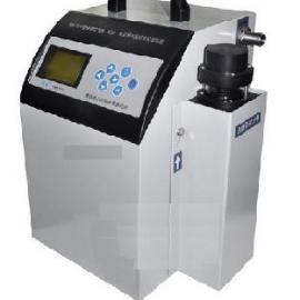 便携式气体、粉尘、烟尘采样仪流量校准器
