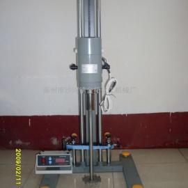 实验室用小型分散机,高速分散机