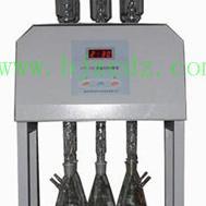 高氯废水COD测定仪