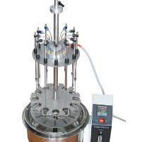 多功能水浴氮吹仪