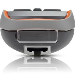 麦哲伦eXplorist310手持GPS定位仪(价格)